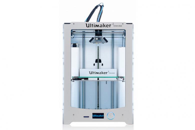 ultimaker-3d-printer