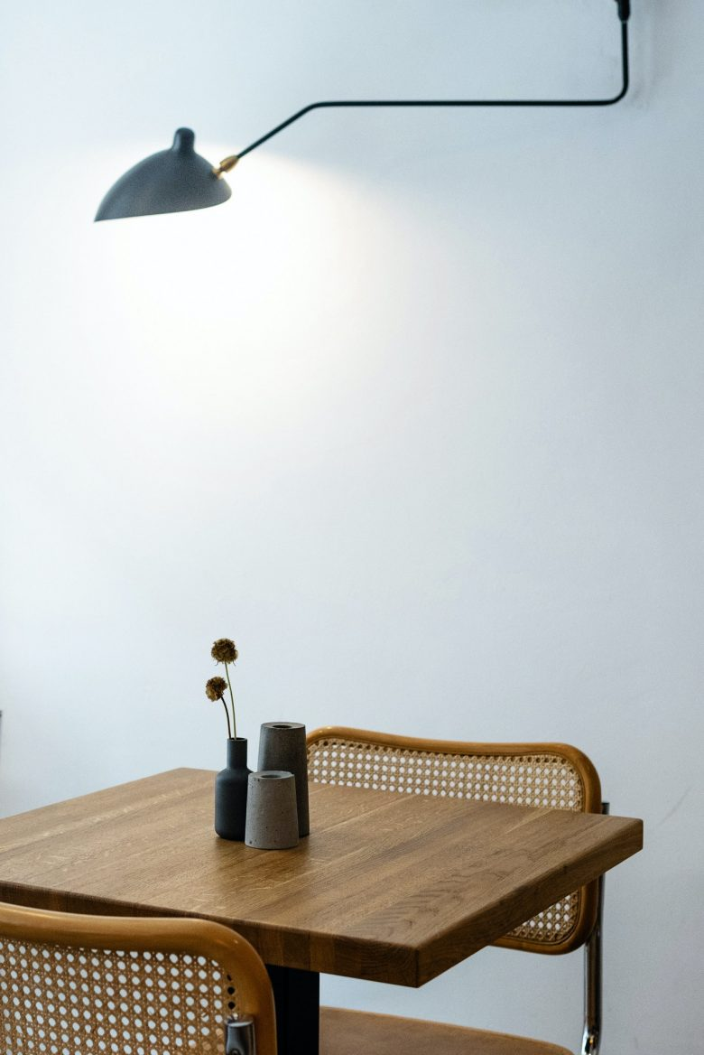 houten meubel - suuscreatief
